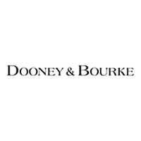 D00ney and bourke